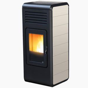MCZ-Nima-Warm-grey-ceramic